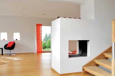 residential heatpump